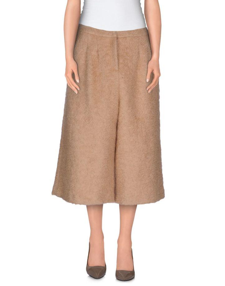 pantalon culotte-culotte de msgm-angienewlook-yoox- oi2015-aw2015-moda otoño