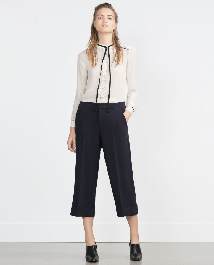 pantalon culotte-culotte pant-anginewlook-pantalon zara-angie reyn-angie-moda