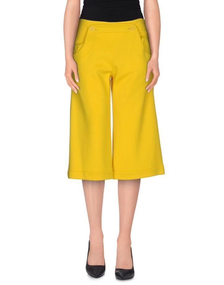 pantalon culotte-culotte pant-marni pant-pantalon cropped-angie-angie reyn-angienewlook