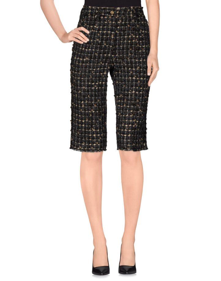 pantalon culotte-pantalon capri- pantalon dolce and gabbana-angienewlook-como ponerse un culotte