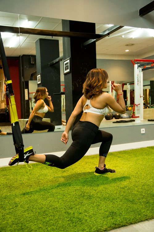 angie-angienewlook-youtube-total-training-weight-trx-30-entrenamiento-diario
