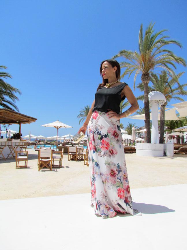 angienewlook-angie-reyn-natalia-de-lara-vestido-de-flores-alta-costura-vestido-largo-destino-ibiza-pacha-ibiza-ibiza-blog-moda-moda-verano