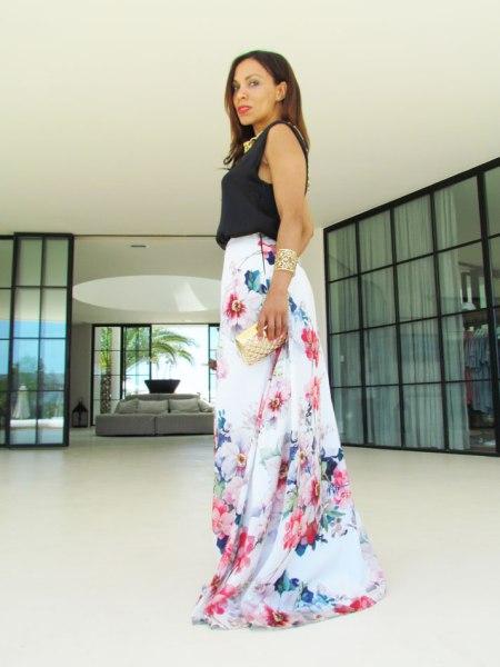 angienewlook-angie-reyn-natalia-de-lara-vestido-de-flores-alta-costura-vestido-largo-destino-ibiza-pacha-ibiza-ibiza-blog-moda-que-me-pongo