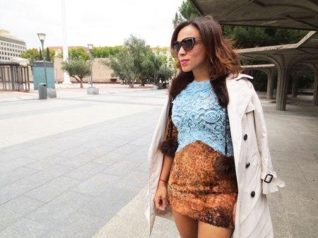 are-you-ready-madrid-angie-reyn-moda-blog-ferragamo-sunglasses-missnewlook-neck