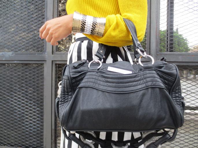 el-alfeñique-rojo-blog-moda-fashion-blog-estilo-otoño-angie-angie-r-petite-style