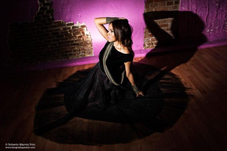 Roberto-Maroto-Polo-Fotografia-y-Estilo-Angie-Reyn-003-vestido-tul