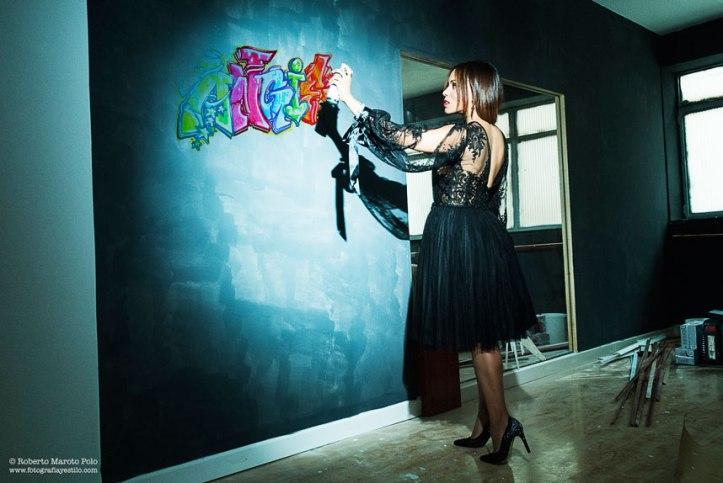 Roberto-Maroto-Polo-Fotografia-y-Estilo-Angie-Reyn-013-haute-couture-amarca-vestido-amarca-alta-costura-canaria-stilettos-lk-bennet-fotografia-y-estilo