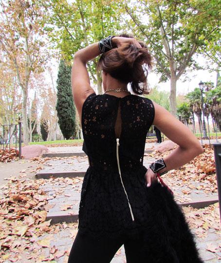 anton-heunis-jewelry-angie-r-angelica-reynoso-latina-blogger