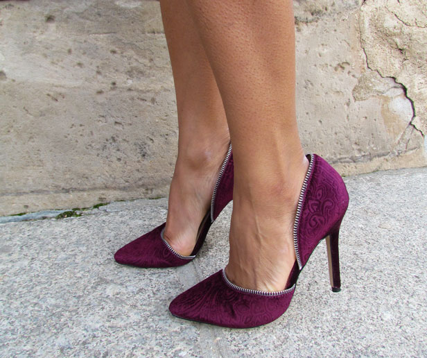 cgyd_es-shoes--zapatos-cgyd-zapatos-de-terciopelo-velvet-shoes