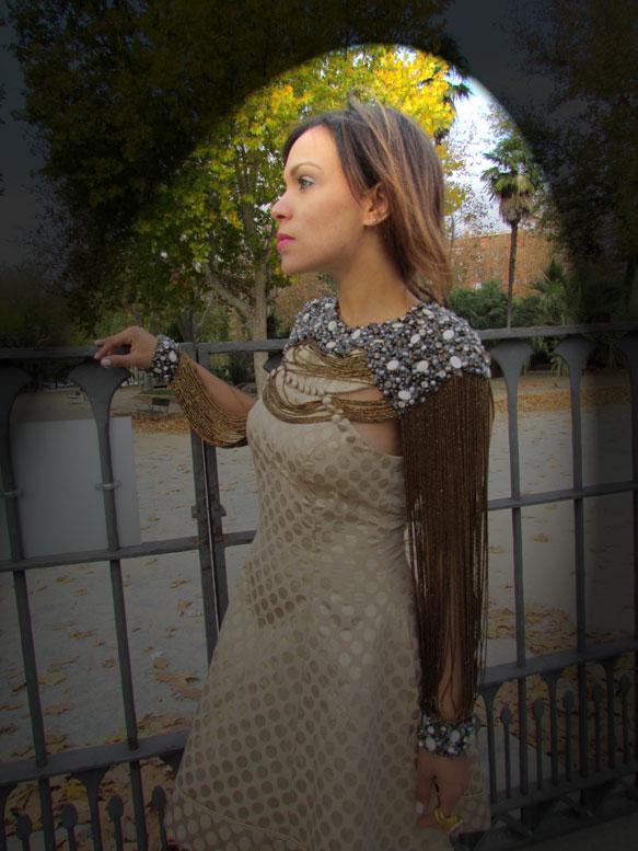 estilo-invitada-boda-angienewlook-vestido-ladylike