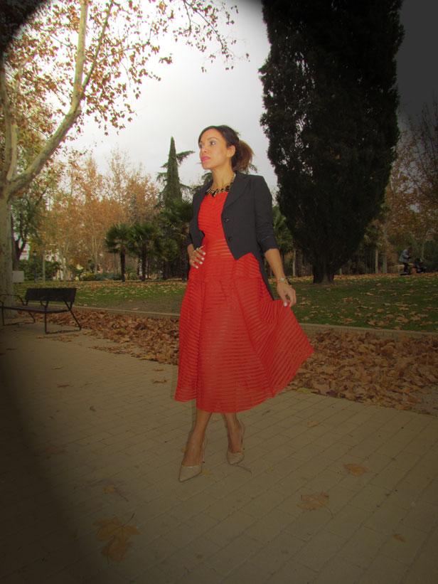 evening-look-moda-otoño-invierno-2015