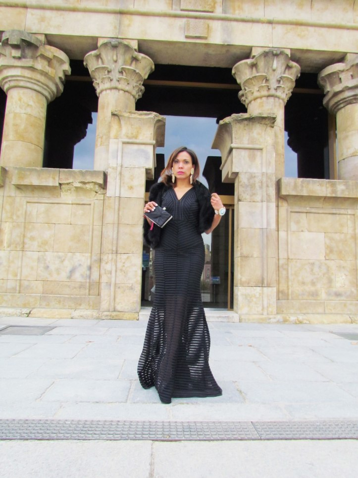 lbd--vestido-negro--black-dress--complementos-vintage--tienda-online--missnewlook