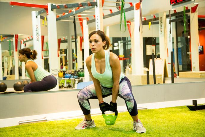 ninde-fitness-madrid-reebok-crossfit