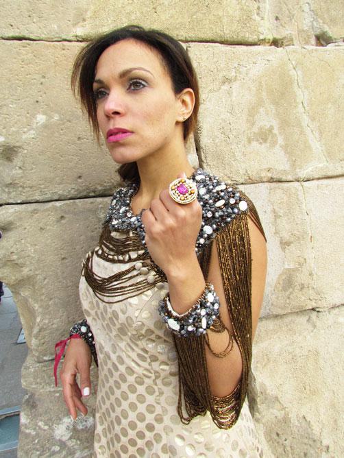 ojos-verdes-anillo-vintage-piezas-vintage-johan-luc-katt
