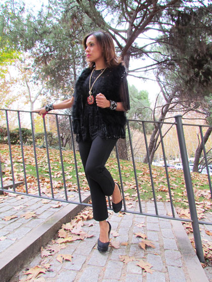 total-black-look-xmas-edition-christmas-edition-moda-mujer-what-to-wear