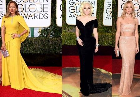 73-golden-globe-awards-angie-angienewlook-angie-reyn-estilista-de-moda-personal-shopper-jennifer-lopez-lady-gaga-kate-hudson