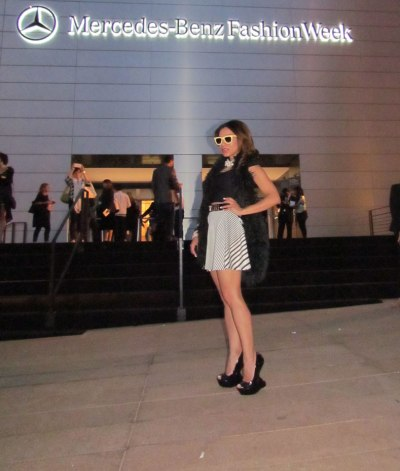 angienewlook-angie-reyn-mbfw-nyfw-lincoln-center-fashionista-blogger-estilista-de-moda-stylist-angelina-ocumarez