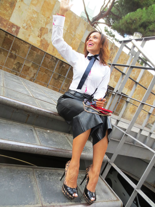 camisa-con-lazada-blogger-dominican-blogger-fashion-stylist-estilista-de-moda
