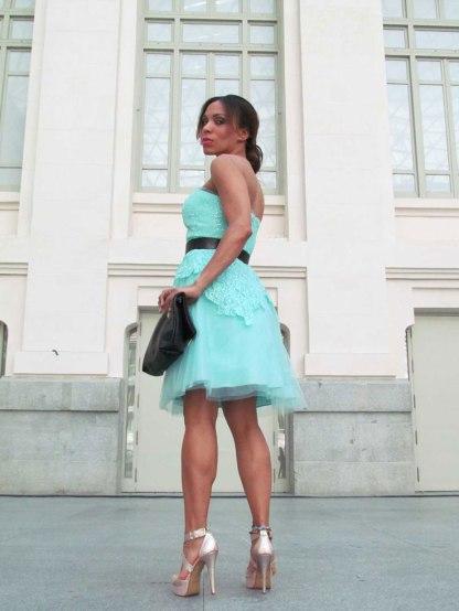 fernando-claro-sevilla-pasarela-costura-españa-moda-españa-galeria-de-cristal-angienewlook-novias-bride-angie-reyn--fashion-stylist-estilista-de-moda-moda-estilo-tendencias-sandals-desfile-fernando-claro