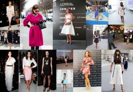 front-row-new-york-fashion-week-haute-couture-paris-angienewlook-angelica-reynoso-estilo-desfile-catwalk-fashion-week-it-gitls-celebrities