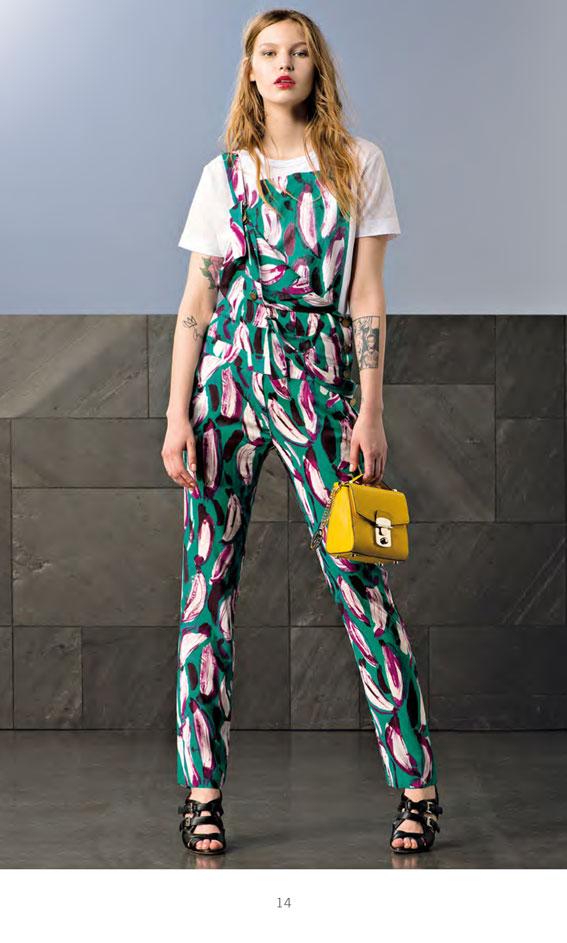 Lookbook-Trussardi-Jeans-SS16-19-coleccion-pv-2016-trussardi