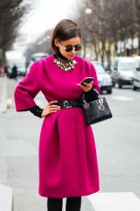 miroslava-duma-2_zpsfcb12665 front row-how to dress for a fashion week