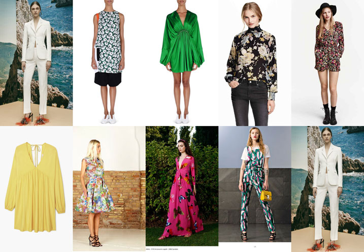 tendencias-2016-floral-print-estampado-floral-trussardi-atos-lombardini-mango-hm-stella-mcCartney-alex-vidal