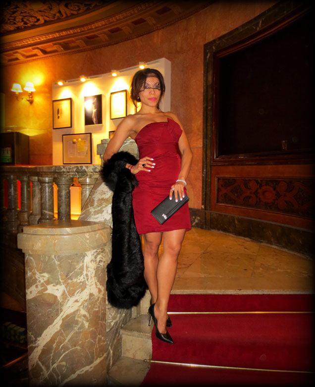 the-limited-event-dress-look-año-nuevo-look-noche-vieja-angie