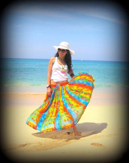 tropical-style-floppy-hat-sombrero-playa-sosua-angie-reyn-angienewlook
