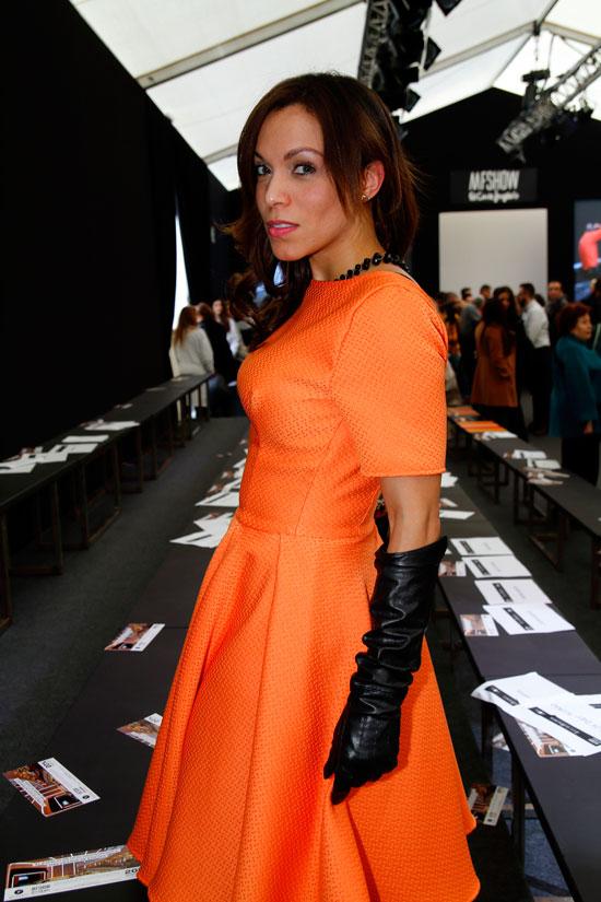 2016-02-06_MODMFSHOWLBALBOA_132_QuintinGE-MFSHOW-El-corte-ingles-bzprensa-angienewlook-moda-fashion-lifestyle-front-row