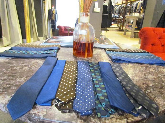corbatas-camiseria-a-medida-pujil-madrid-besponje-menswear