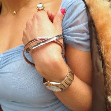 detalles-details-jewelry-tiffanys-bracelet