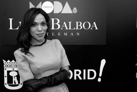 foto-blanco-y-negro-angienewlook-estiista-de-moda-madrid-estilo-tendencias-moda-mujer