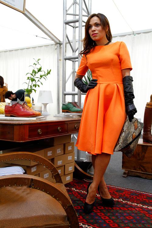 moda-tendencias-fashion-show-inspiration-looks