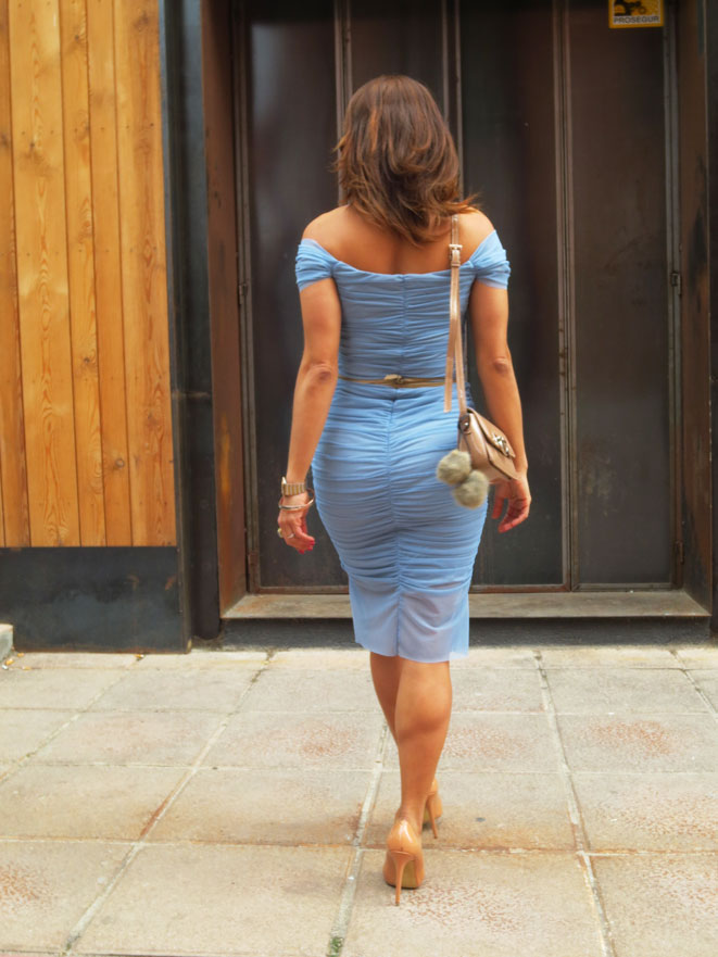 pompoms-estilo-primavera-2016-angie-spring-2016-trends-blogger-dominicana