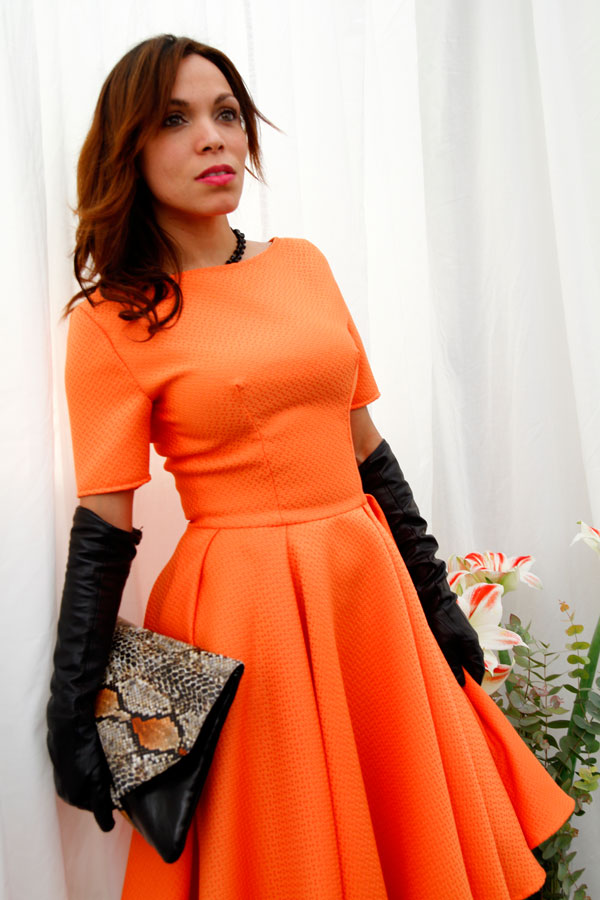 vestido-naranja-orange-dress-marcos-souza-couture-angie-angie-reyn