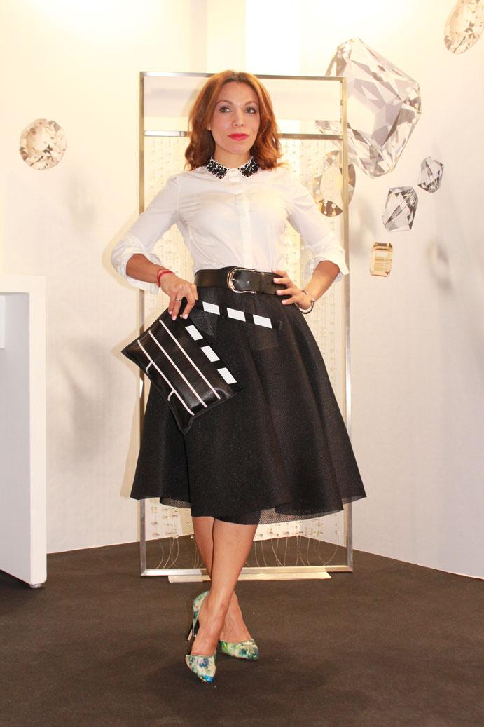 alvaro-forcada-blanco-y-negro-look-camisas-de-moda-white-shirt