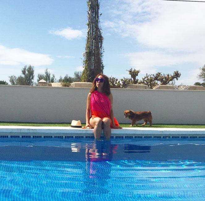 pet-vacaciones-pareo-victorias-secret-veniros-benicarló