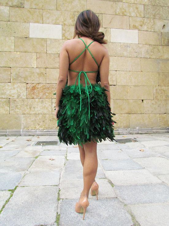 angelica-reynoso-moda-estilo-comentarista-de-moda-style-trends