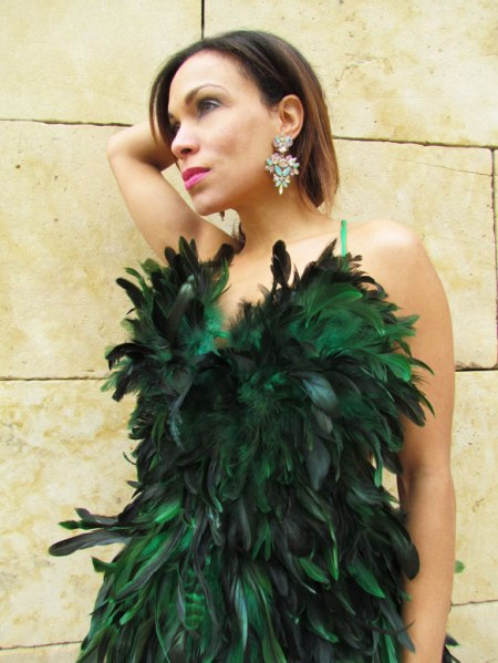 anton-heunis-jewelry-angienewlook-angie-reyn-blogger