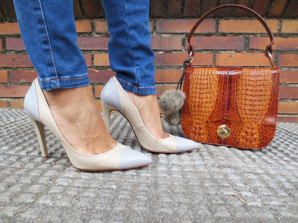 baltarini-shoes-stilettos-zapatos-de-salon-pantalon-pitillo-bolso-vintage