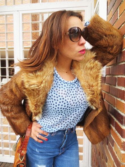 bolso-vintage-vintage-handbag-high-waisted-jeans-gafas-missoni