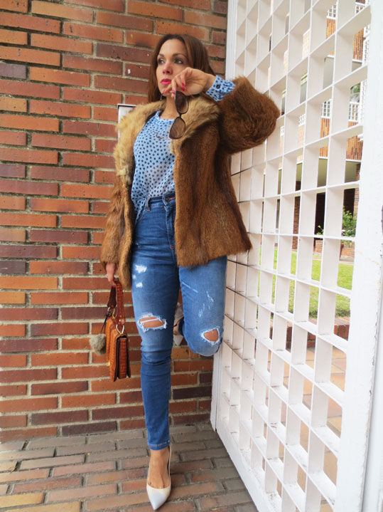 casual-look-blogger-dominican-blogger-angie-reyn-cocodrile-bag
