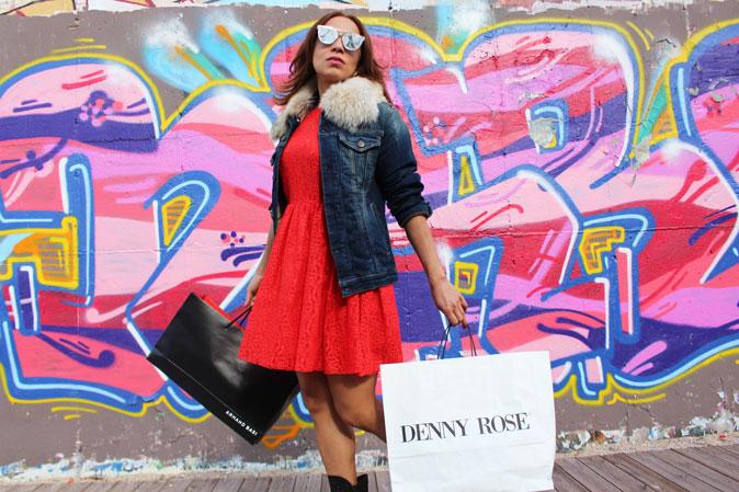 do-it-yourself-jacket-madrid-one-dress-three-uses