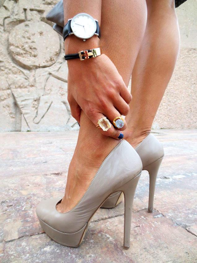 finest-jewelry-joyeria-anillos-de-oro-reloj-daniel-wellington-negro-dw-watch-angienewlook