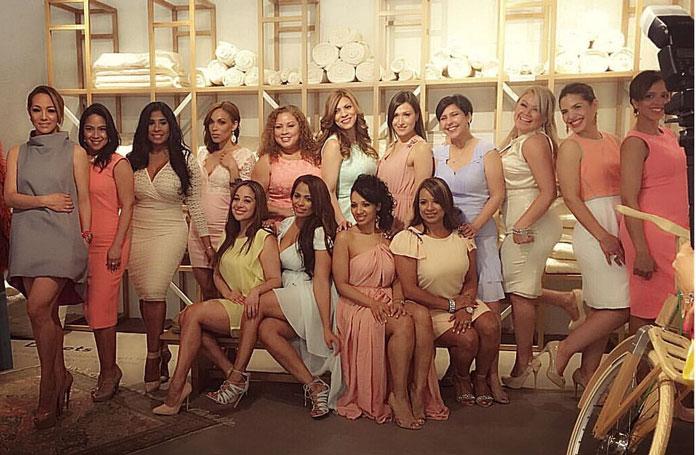 leny-latinas-in-new-york-my-lifestyle-magazine-elizabeth-ortiz-yanelis-sosa-coco-mat-nyc