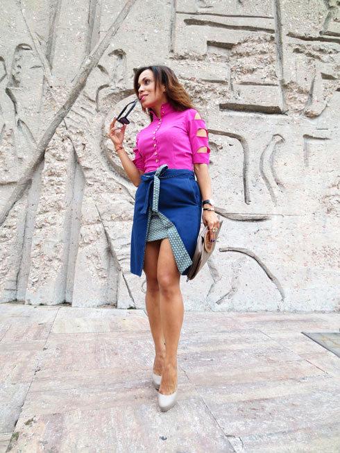my-faldas-estilo-oficina-working-style