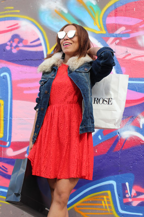 shopping-time-denny-rose-laces-dress-angienewlook-angie-reyn