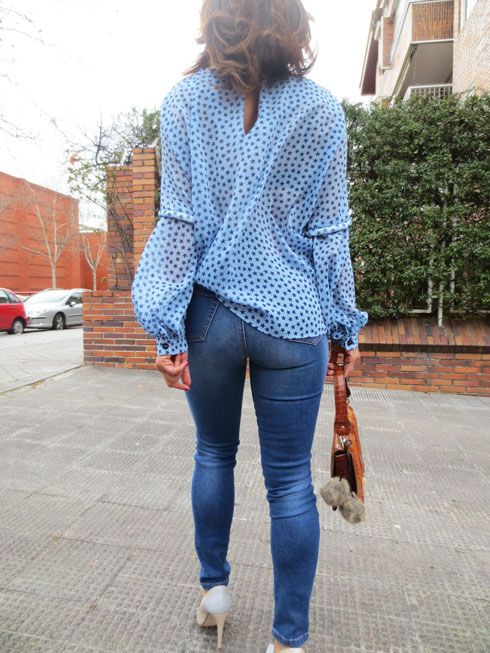 star-shirt-zapatos-de-salon-baltarini-angienewlook