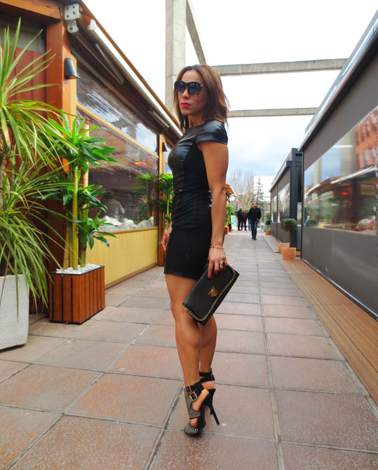 angienewlook-estilo-moda-tendencias-petite-style-leather-cropped-sunnies